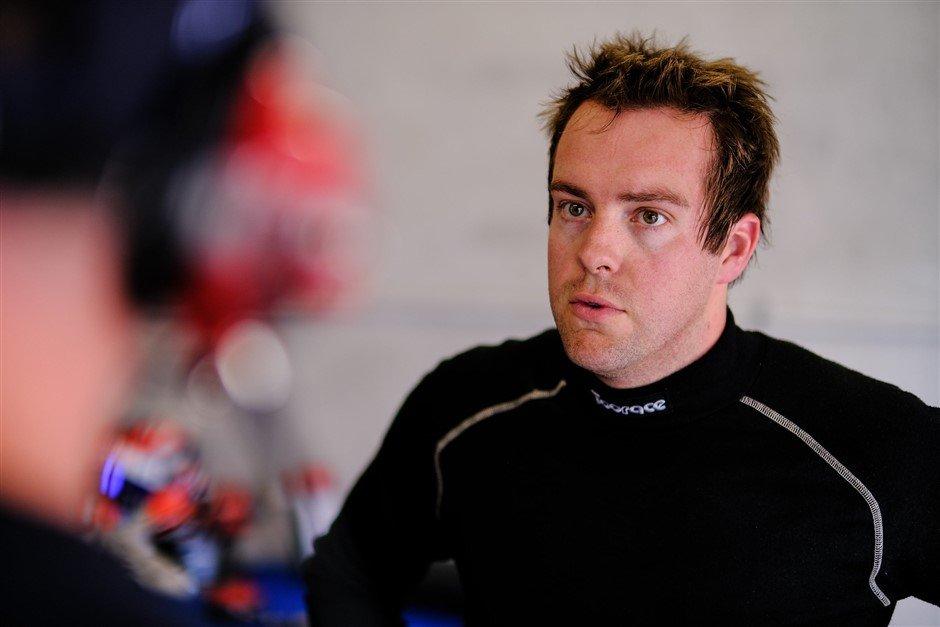 Rowan Shepherd joins Best Bars grid for 2021